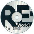 RE:Work1