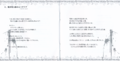 旧约酒吧booklet10-11.png