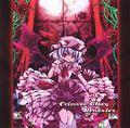 Crimson Glory Remixies +