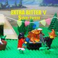 EXTRA BITTER Ⅴ