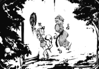 儚月抄小说插图8-3.png