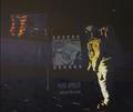 FAKE APOLLO: behind the scene(磁带)