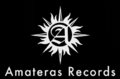 Amateras Records logo.png