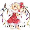 Halozy Best Vol.2