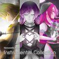 Instrumental Collection Vol.1