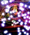 「星辰降落的神灵庙」(神灵庙)-2.png