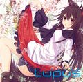 夢想星霜集2 Lupus-オオカミ-