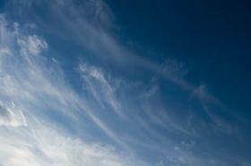 风神录素材图片3.jpg