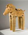 马形埴轮.jpg