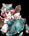 米斯蒂娅·萝蕾拉b(花映塚立绘)07pr.png