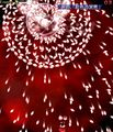 冥符「红色的冥界」(红魔乡).jpg