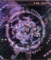 GoM插图(八云紫-5-2).jpg