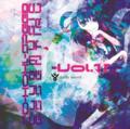 TO-HO Hi-SPEED CLUB MUSIC ESSENTIAL vol.1.5