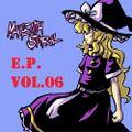 Magenta Spiral E.P. Vol.06