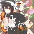 幻想ティールームExtra 2