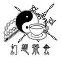 幻想茶会LOGO.png