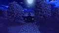 博丽神社(深秘录)夜.png