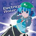 Electrical Water
