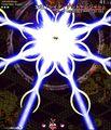 宝塔「Radiant Treasure」(星莲船)-1.jpg
