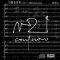 幻想音符集(附录CD)