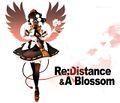 Re:Distance & A Blossom封面.jpg