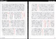 东方神灵庙采访8