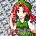 FM TOHO