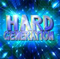 HARD GENERATION