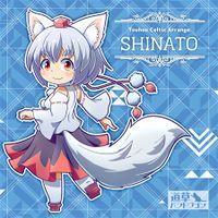 SHINATO