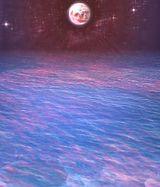 静海表里2(绀珠传六面)