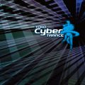 TOHO Cyber TRANCE 青