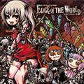Edge Of The World -SCARLET FANTASIA VIII-