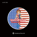 Special Smile