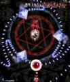 视符「Nazrin Pendulum」(星莲船).png