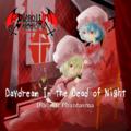Daydream In the Dead of Night