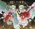 REUNION(発熱巫女~ず)封面.jpg