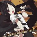 Against The Wind封面.jpg