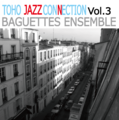 Toho Jazz Connection Vol.3