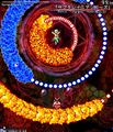 「Subterranean Rose」(地灵殿)-3.jpg