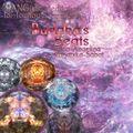 HANGistic Meditation for Touhou Seirensen: Buddha's Beats
