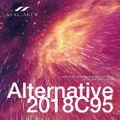 Alternative2018C95