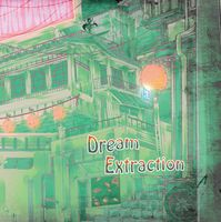 Dream Extraction