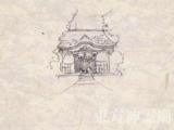 东方神灵庙ebg02