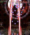 神祭「Expanded Onbashira」(风神录).jpg