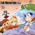 Full Materials Rev 1.5 Preview