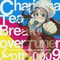 Charisma Tea Break!!