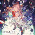 STILLING
