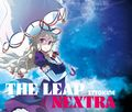 THE LEAP//NEXTRA