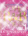 TOHO R&B HOUSE Party Vol.1 EXTENDED Ver.