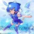 REMIXED EASTSIDE 2